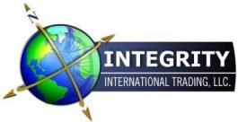 Integrity International Trading Logo